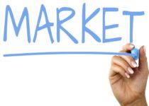 Market Access, l'accès aux nouveaux marchés de médicaments
