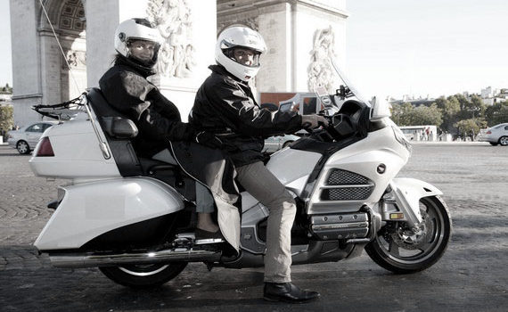 Sortir-moto-taxi-Paris