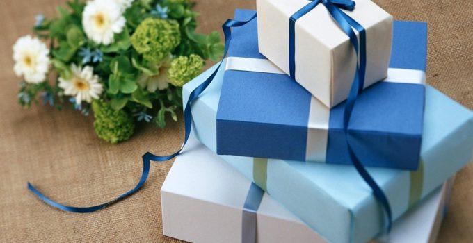 gift chrismats