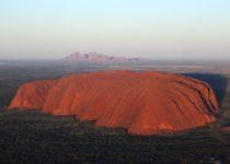uluru-and-kata-tjuta-northern-territory-australia