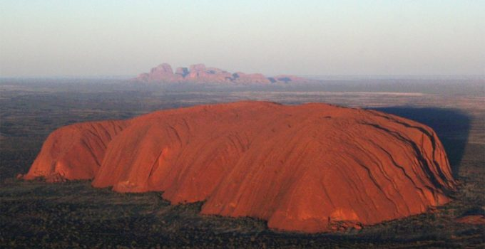 uluru-and-kata-tjuta-northern-territory-australia