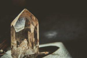 pierres lithothérapie boutique