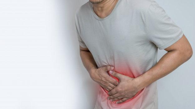 Symptômes et remèdes contre les troubles digestifs