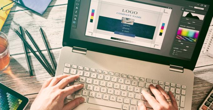 Comment devenir un concepteur-rédacteur