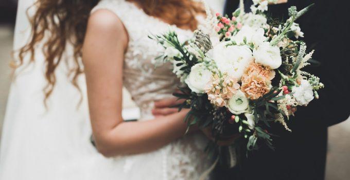 Guide pour réussir les animations de votre mariage